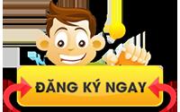 đăng ký tư vấn học lái xe ô tô